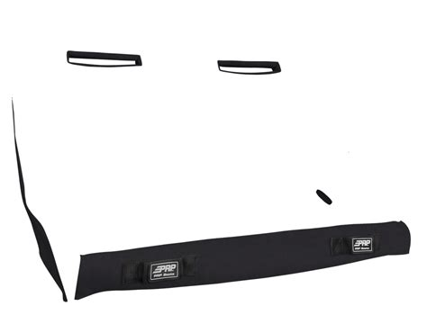 benched series elite series highback bench seat 40 60 quot wide prp seats
