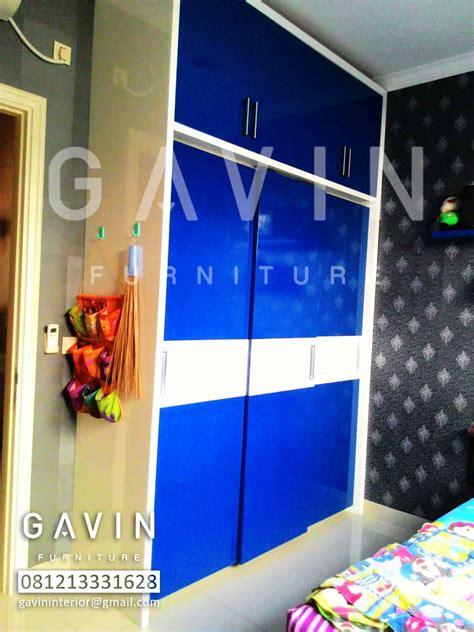 Lemari Pakaian 3 Pintu Duco harga lemari sliding 3 pintu duco kitchen set minimalis