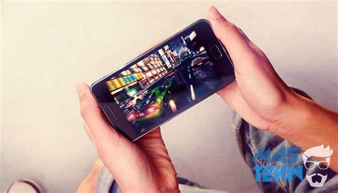cara membuat game android ringan cara bermain game psp di android dengan emulator ppsspp ringan