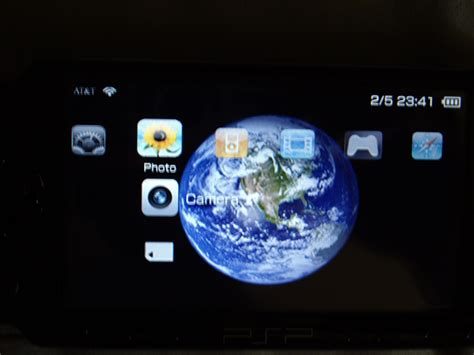 psp iphone themes free download iphone theme for psp by p com on deviantart