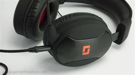 Harga Rca Impulse harga jual headset kabel 25mm headset kabel beli murah