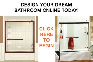 design your own virtual bathroom bathroom designer software free home decorating