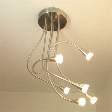 Chain For Light Fixtures Ceiling Light Fixture With Pull Chain Endearing Best 25 Pull Chain Light Fixture Ideas On