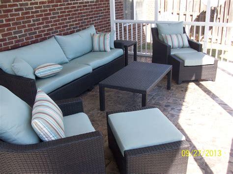 patio furniture columbia sc outdoor furniture columbia sc 28 images outdoor furniture columbia sc naura homes 17 best