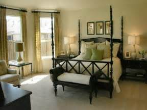 calm colors for bedroom calming colors for interior paint design your dream home