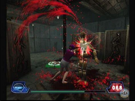 emuparadise killzone gamrconnect forums graphics gamecube vs xbox vs ps2