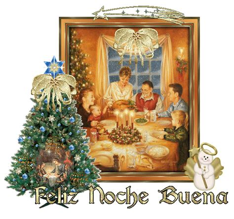 imagenes de feliz noche de navidad blog cat 211 lico navide 209 o im 193 genes de feliz navidad