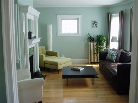 small living room paint colors good paint color ideas for small living room small room