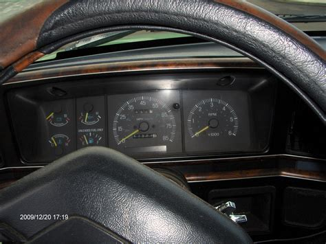 1991 Ford F150 Interior by 1991 Ford F 150 Pictures Cargurus