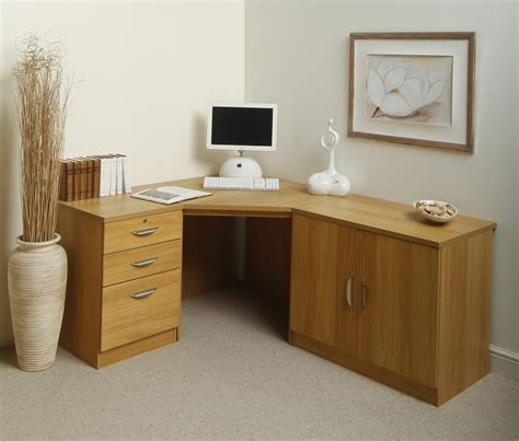 23 original home office furniture sets uk yvotube