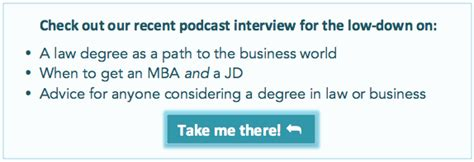 How To Get Into A Jd Mba Program by Wharton Jd Mba Student With Craig The
