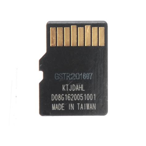 sd card for mobile gigastone 8gb class 10 micro sd tf micro sd card for
