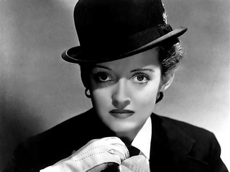 bette davis bette davis images bette davis wallpaper photos 229518