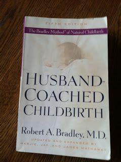 home birth plan best 25 bradley method ideas on pinterest free