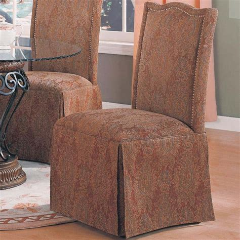 slipcovers for parsons chairs parson chair slipcovers slipcover parson chair slipover