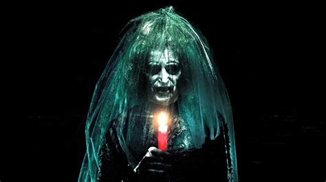 film insidious 2 wikipedia indonesia op ed how insidious chapter 3 brings the franchise full