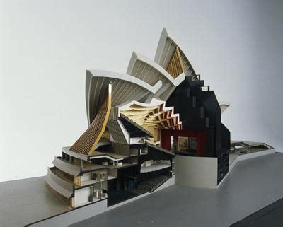 sydney opera house design inspiration sydney opera house roof design home photo style