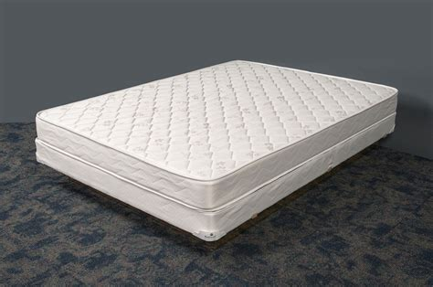 Cheap Mattresses In Calgary by Mattress Sales Mn 28 Images Mattress Closeout Sale Mn