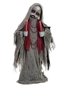 3 ft rag dolls evil ragdoll spirit search fav spirit