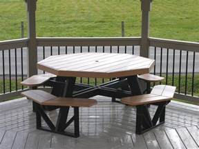 polywood decking simple polywood outdoor furniture as idea of exterior home