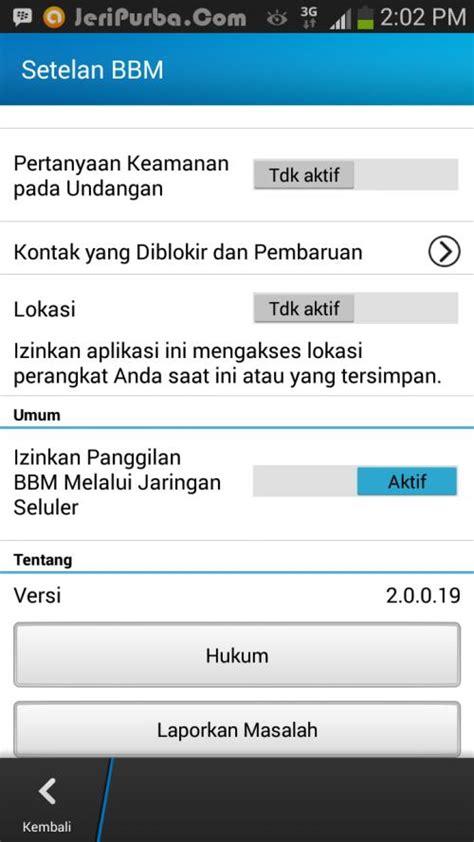 download aplikasi themes untuk blackberry download aplikasi untuk membuat tema blackberry terbaru