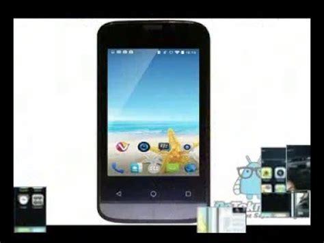 Harga Samsung J5 Pro Di Marina Surabaya mito a50 smartphone mito android harga murah bi