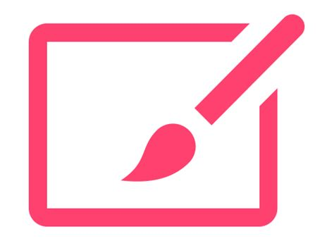 graphics design logo images graphic design belfast logo designer jonny jordan