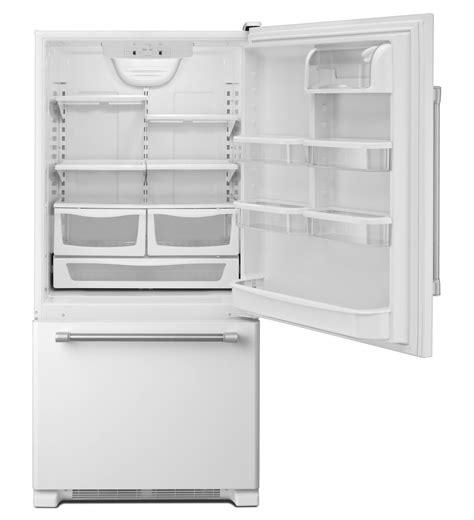 Refrigerateur Avec Tiroir by R 201 Frig 201 Rateur 192 Cong 201 Lateur Inf 201 Rieur 30 Pi Cu Avec Tiroir