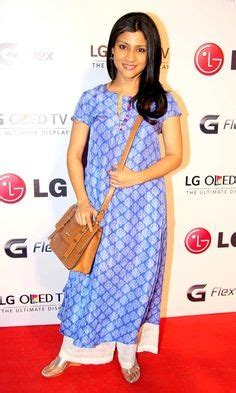 konkona sen height in feet who is the short actress in bollywood quora