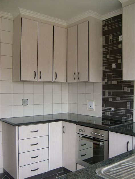 Ideas For White Kitchen Cabinets 1000 images about our work kitchen cupboards on