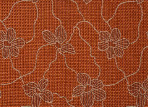 a review of jacquard fabric cairo jacquard curtain fabric terracotta curtains fabx
