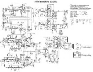 curtis 3000 snow plow wiring diagram curtis free engine image for user manual