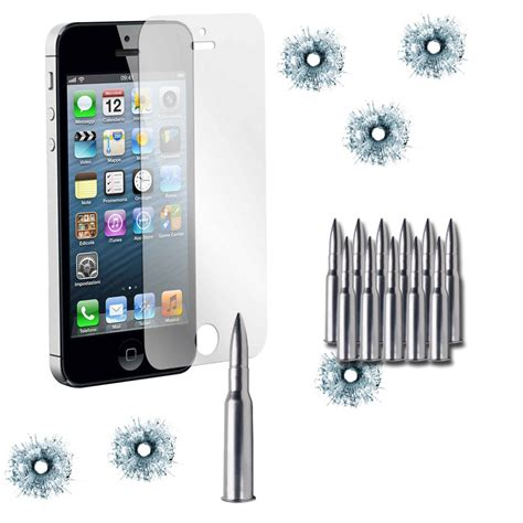 Vida It Vglass Screen vida it vglass screen protector for apple iphone 5 5s 5c