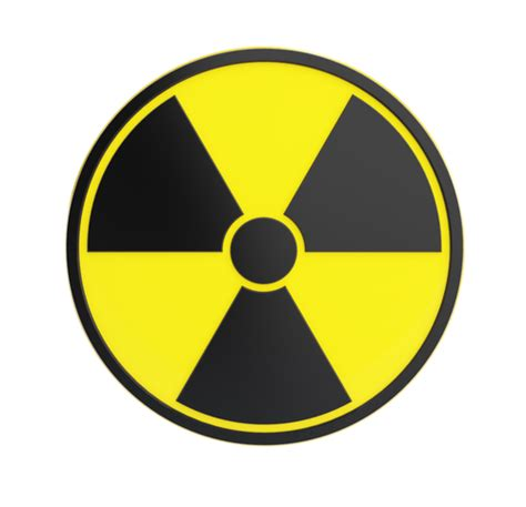 List Of Software by What Is Radiation