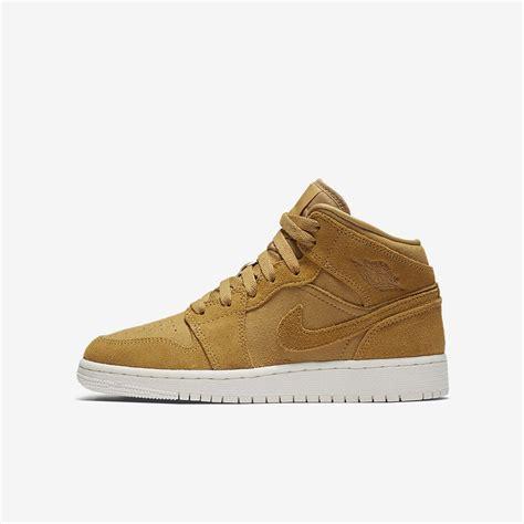 Jual Nike Air 1 Mid air 1 mid big shoe nike
