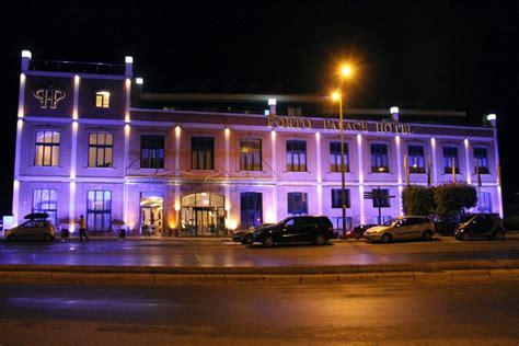 porto palace porto palace hotel thessaloniki holds business seasons