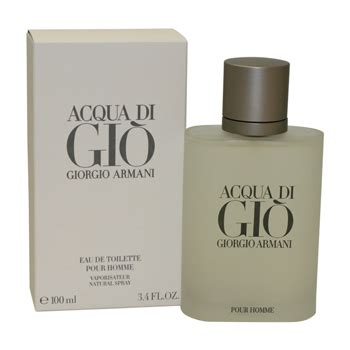 Parfum Axe Gold Di Alfamart acqua di gio cologne eau de toilette spray 3 4 oz 100