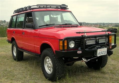 what country is range rover from 1995 land rover range rover pictures cargurus