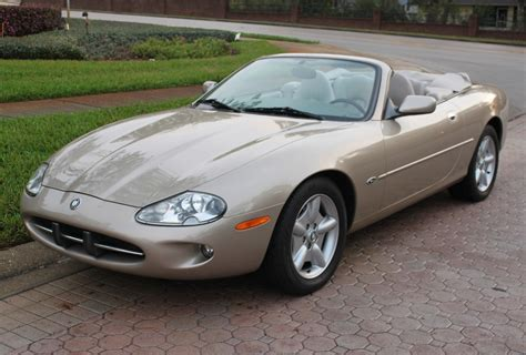 motor repair manual 1998 jaguar xk series user handbook jaguar xk workshop owners manual free download autos post