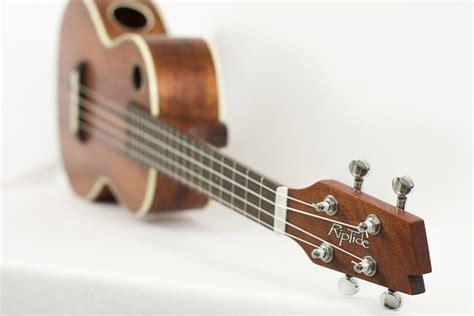 best ukulele best ukulele brands top 20 best beginner ukulele reviews