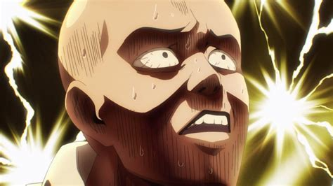 7 Anime One by Annotated Anime One Punch Episodes 6 And 7 Japanator