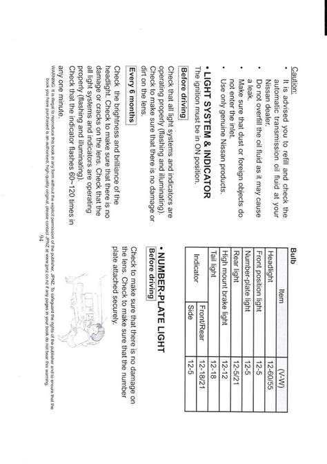 nissan figaro wiring diagram stateofindiana co