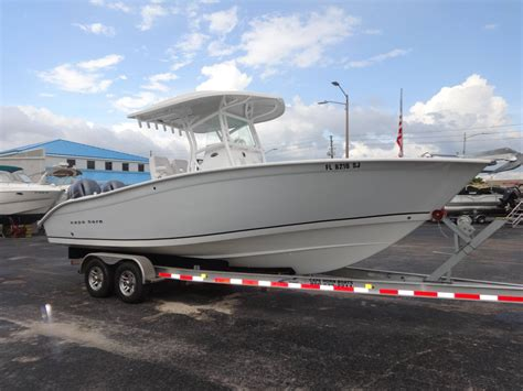 used 21 cape horn boats for sale used cape horn saltwater fishing boats for sale boats