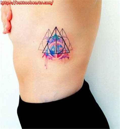 watercolor tattoo after 5 years watercolor tattoos designs ideas for and