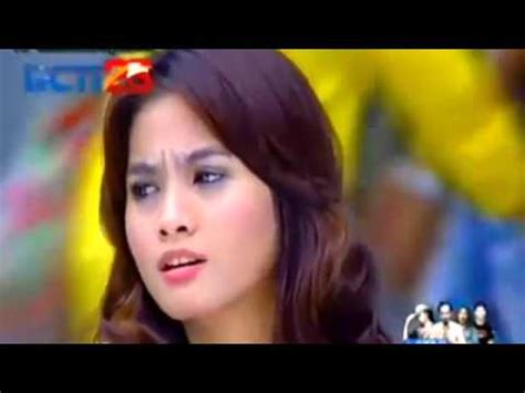 download film ftv terbaru rcti watch rcti full streaming download rcti hd xxiv cinema