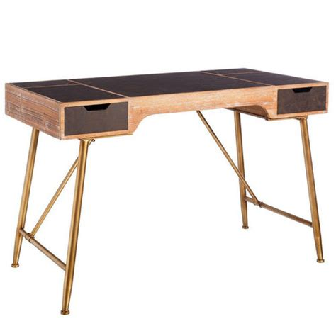 scrivania vintage scrivanie industrial e vintage vendita on line offerte 70