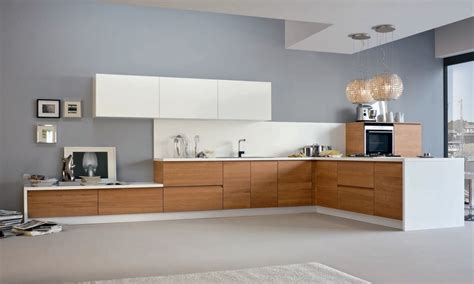 atma mobili cucine arrex arcobaleno legno with arrex