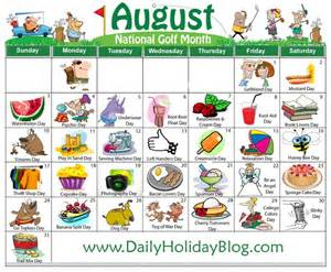 unique holidays 25 best ideas about august holidays on pinterest flip flop hanger flip flop art and decorate