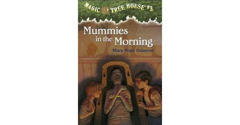 Mam Trainer Green Spout With Teat T1310 random house magic tree house 3 mummies in the