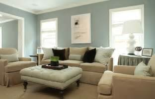 wandfarbe wohnzimmer wohnzimmer streichen 106 inspirierende ideen archzine net